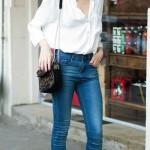 25-Short-Trendy-Hairstyles-for-Women_20