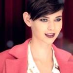 25-Short-Trendy-Hairstyles-for-Women_3