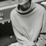 25-Short-Trendy-Hairstyles-for-Women_4