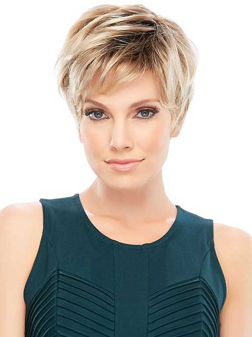 30-short-layered-haircuts-2014-20157