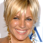 40ecd_sienna-miller-hair-2005-via-imdb
