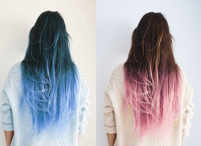 Best-Way-To-Dye-Your-Hair