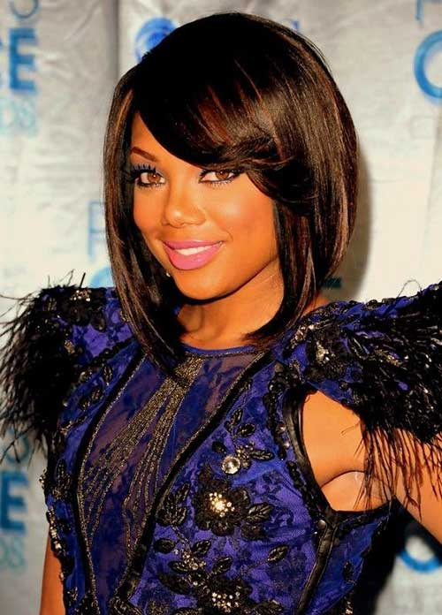 black-women-new-bob-hair-with-bangs
