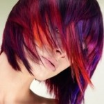 Bold-Hair-Color-Ideas-To-Inspire-Your-Next-Dye-Job-02
