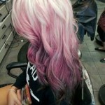 Bold-Hair-Color-Ideas-To-Inspire-Your-Next-Dye-Job-05