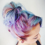 Bold-Hair-Color-Ideas-To-Inspire-Your-Next-Dye-Job-08