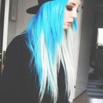 Bold-Hair-Color-Ideas-To-Inspire-Your-Next-Dye-Job-09