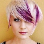Bold-Hair-Color-Ideas-To-Inspire-Your-Next-Dye-Job-10