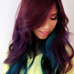 Bold-Hair-Color-Ideas-To-Inspire-Your-Next-Dye-Job-11