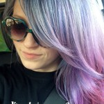 Bold-Hair-Color-Ideas-To-Inspire-Your-Next-Dye-Job-12