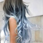 Bold-Hair-Color-Ideas-To-Inspire-Your-Next-Dye-Job-13