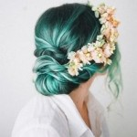 Bold-Hair-Color-Ideas-To-Inspire-Your-Next-Dye-Job-14
