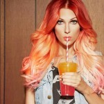 Bold-Hair-Color-Ideas-To-Inspire-Your-Next-Dye-Job-15