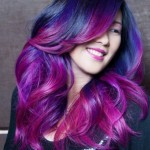 Bold-Hair-Color-Ideas-To-Inspire-Your-Next-Dye-Job-16