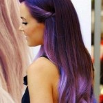 Bold-Hair-Color-Ideas-To-Inspire-Your-Next-Dye-Job-17