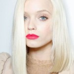 Bold-Hair-Color-Ideas-To-Inspire-Your-Next-Dye-Job-18