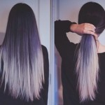 Bold-Hair-Color-Ideas-To-Inspire-Your-Next-Dye-Job-19