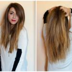 Capelli_lisci_perfetti_prodotti_moroccanoil_fashion_blogger