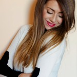 Capelli_lisci_perfetti_prodotti_moroccanoil_fashion_blogger2-890x1336