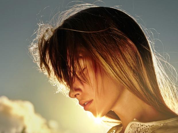 Come-proteggere-i-capelli-dal-sole_image_ini_620x465_downonly