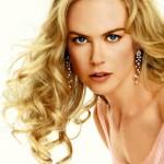 Fabulous_over_40_-_Nicole_Kidman-819x1024