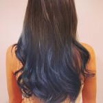 Hairstyle-for-Girls-14