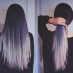 Hairstyle-for-Girls-15