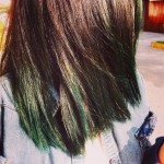Hairstyle-for-Girls-19