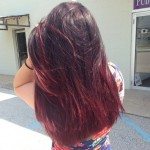 Hairstyle-for-Girls-20