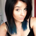 Hairstyle-for-Girls-21