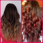 Hairstyle-for-Girls-22