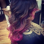 Hairstyle-for-Girls-23