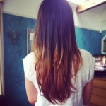 Hairstyle-for-Girls-26