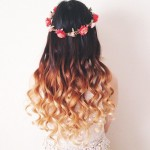 Hairstyle-for-Girls-27