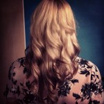 Hairstyle-for-Girls-32