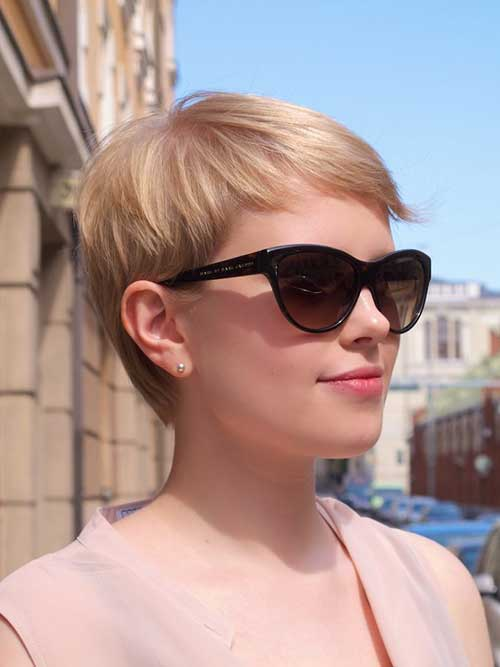 Short-Textured-Haircut-Pixie Short-Textured-Haircut-Pixie