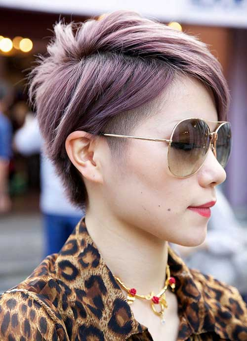 Short-Textured-Haircut-for-Girls Short-Textured-Haircut-for-Girls
