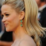 acconciatura-capelli-lunghi-estate-2014-reese-witherspoon