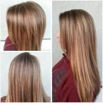 babylights-hair_by_cortney_mann