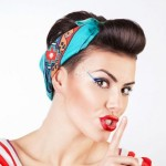 bandana-da-pin-up