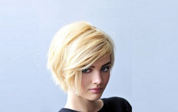 capelli-corti-9392532 capelli-corti-9392532