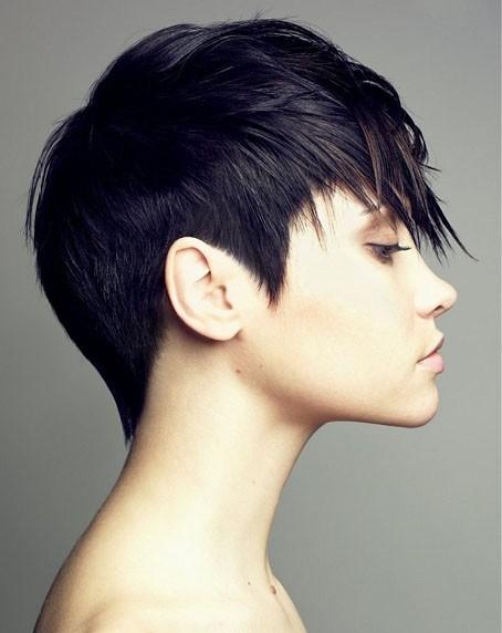 capelli-cortissimi-2012