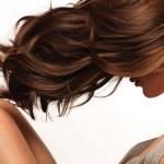 capelli-lucenti (1)