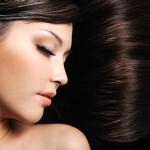 capelli-lucenti (2)