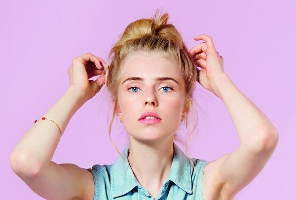 capelli-lunedi2 capelli-lunedi2