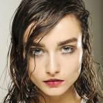 capelli-lunghi-primavera-estate-2014-riga-laterale-effetto-wet
