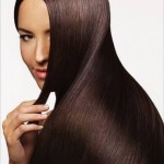 capelli-sani-e-forti-alimentazione