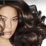 capelli-sani-e-lucenti-capelli-belli-e-sani-rimedi-naturali-per-capelli-trattamenti-naturali-per-capelli-curare-i-capelli-con-rimedi-naturali