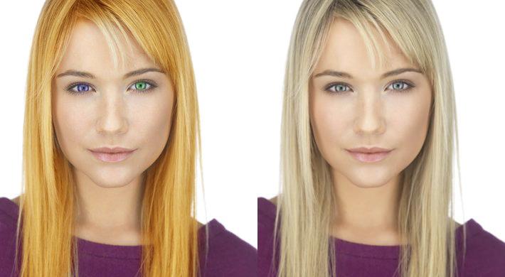 colore-capelli-e-occhi