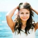 difendere-i-capelli-dal-sole-e-dal-salmastro